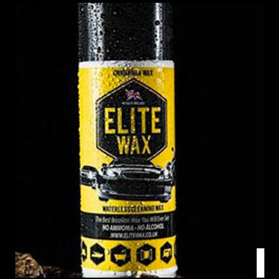 elitewax1